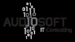 audiosoft_logo01